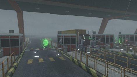 3D-Rain-and-Fog-3