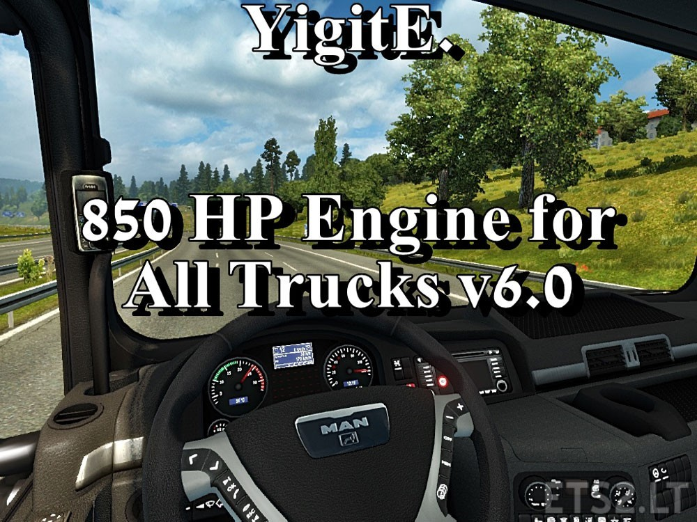 850-HP-Engine