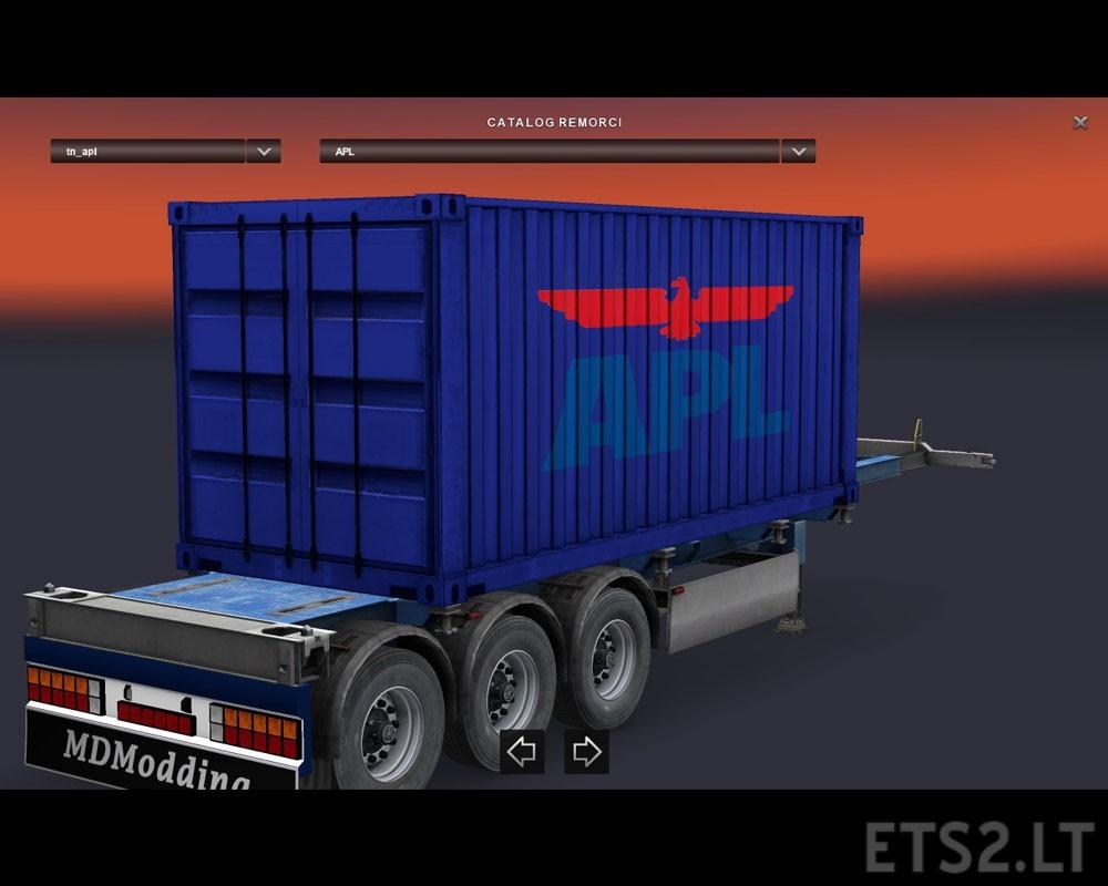APL-Container-3