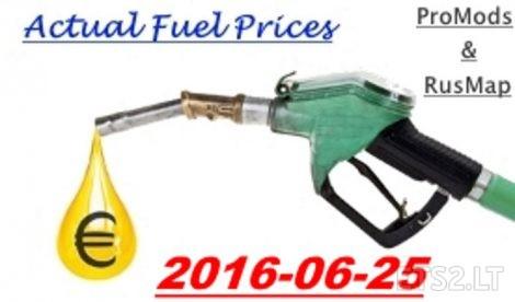 Actual-Fuel-Prices