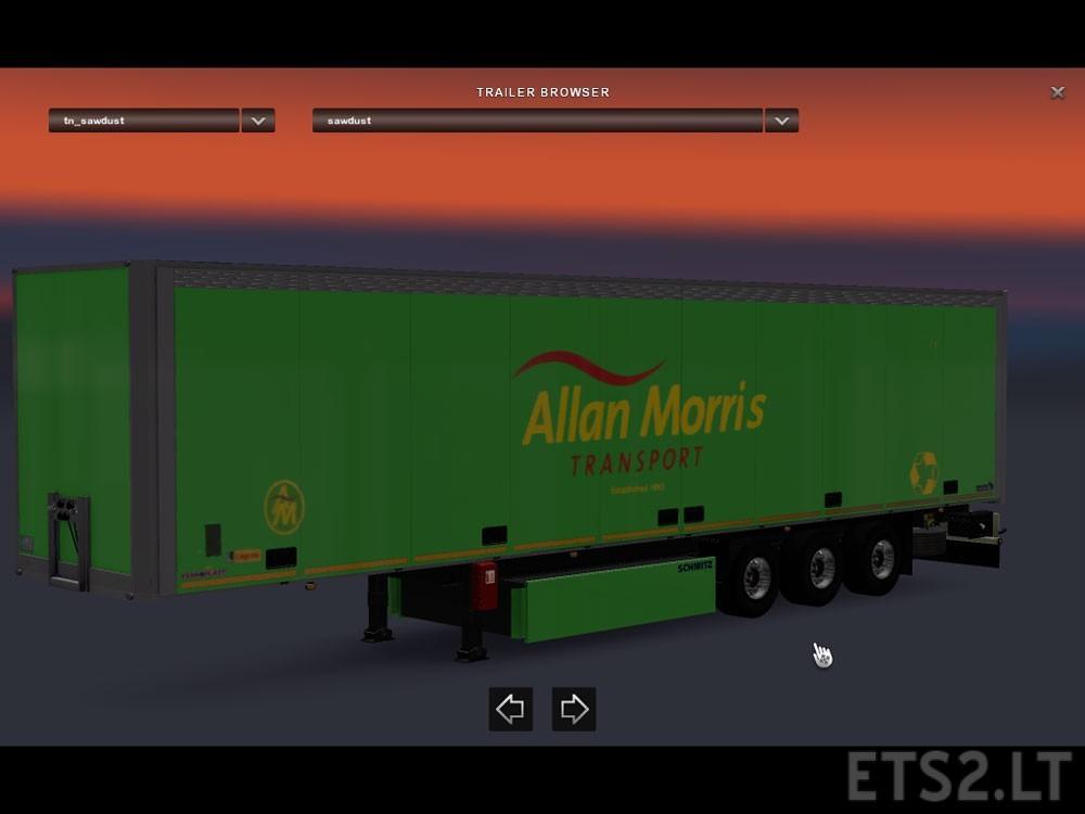 Allan-Morris-1