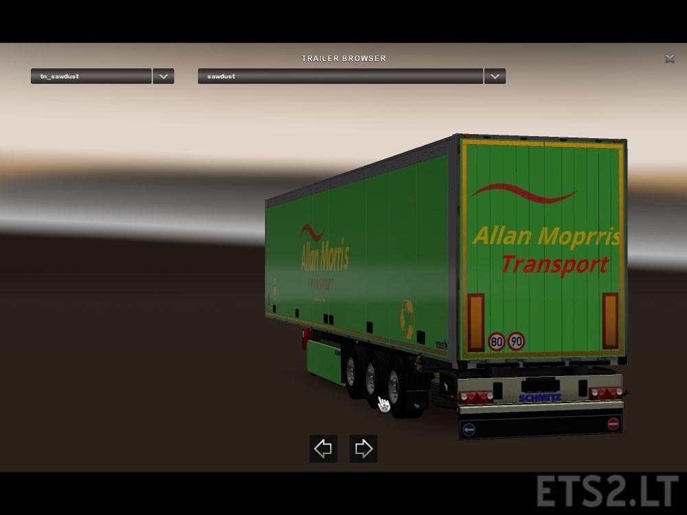 Allan-Morris-2