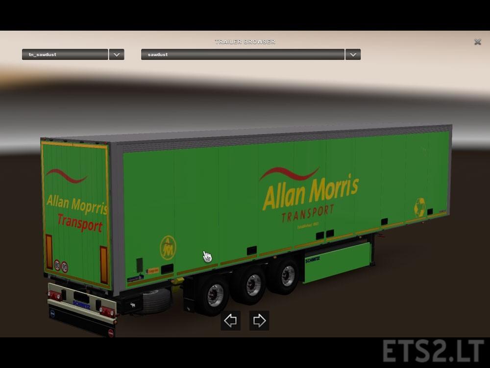 Allan-Morris-3