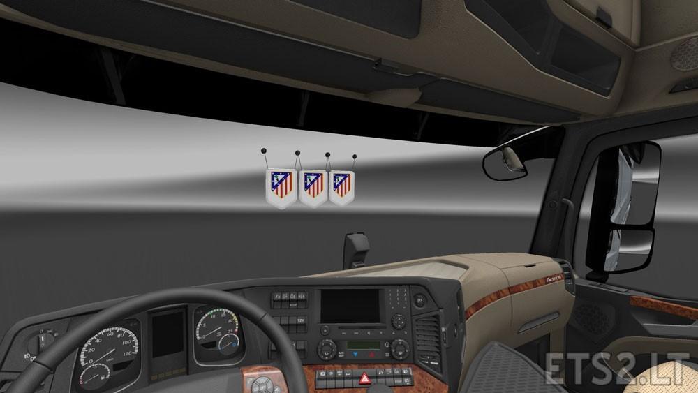 Atletico-Madrid-1