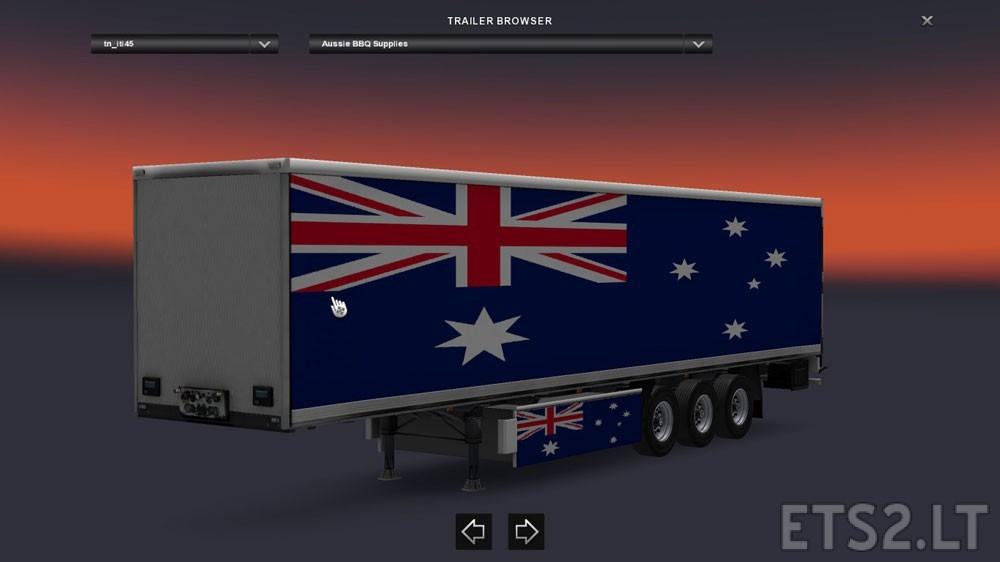 Australian-1