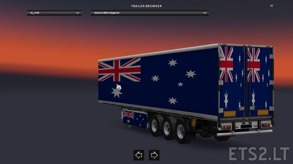 Australian-2