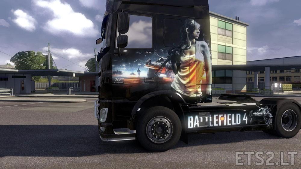 Battlefiel-4-Girl-1