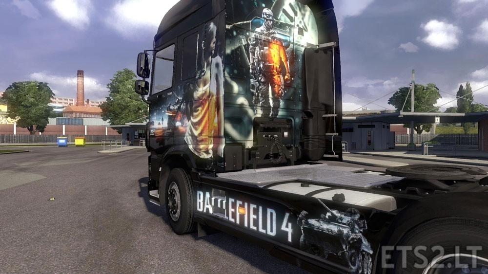 Battlefiel-4-Girl-2