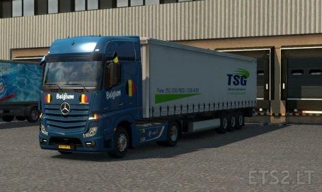 Belgian-2