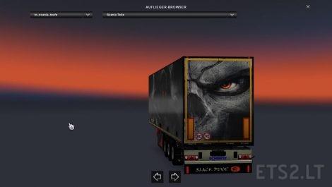 Black-Devil-2