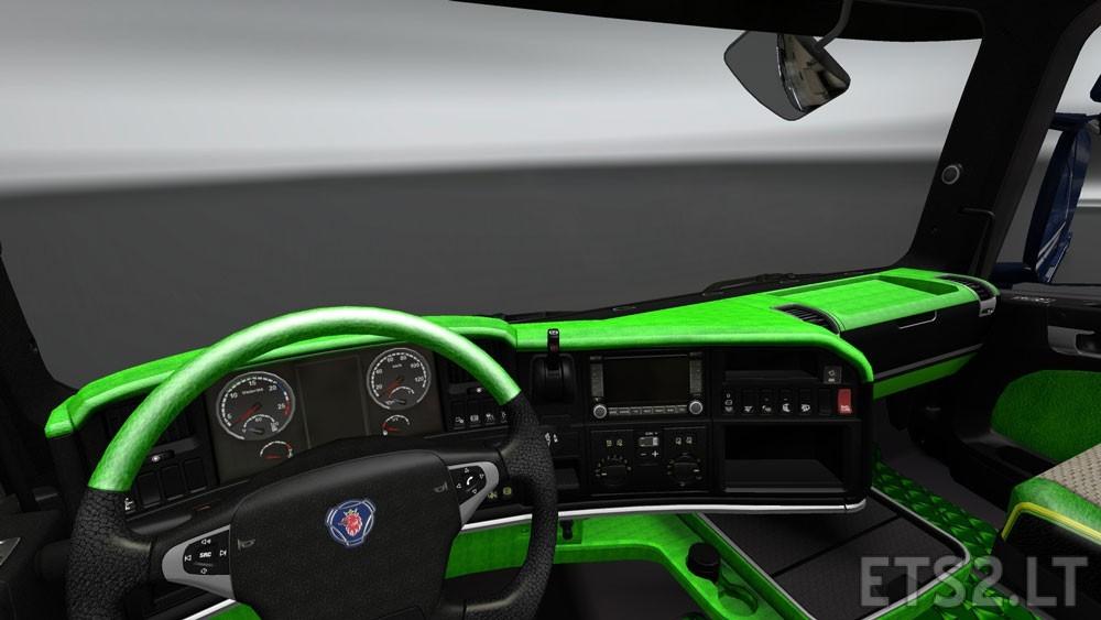 Black-Green-Interior-1