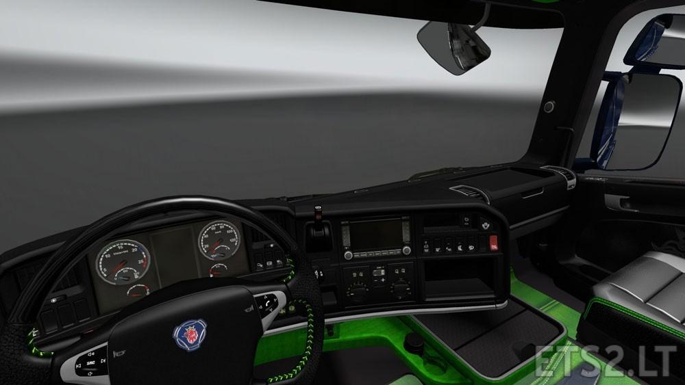 Black-Green-Interior-2