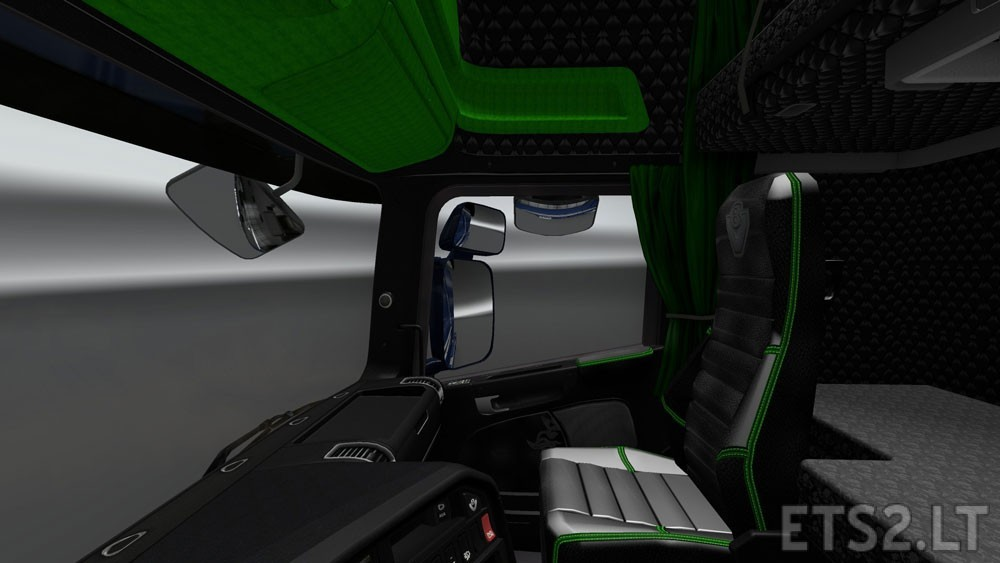 Black-Green-Interior-3