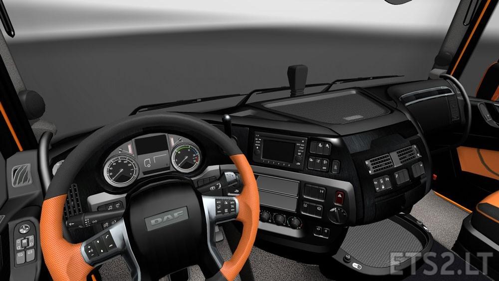 Black-Orange-Interior-1
