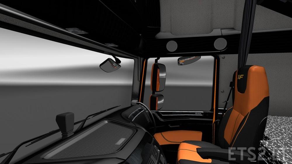 Black-Orange-Interior-2