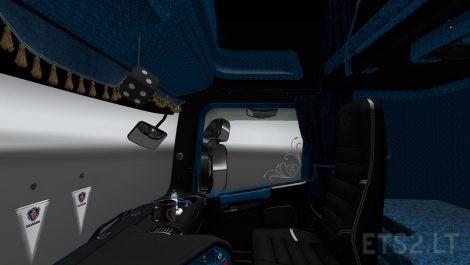 Blue-&-Black-Interior-3