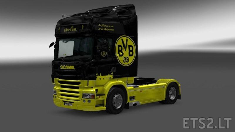 Borussia-Dortmund-1