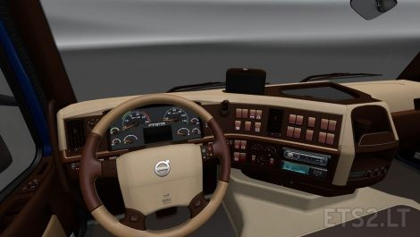 Brown-Lux-Interior-1