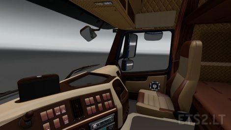 Brown-Lux-Interior-2