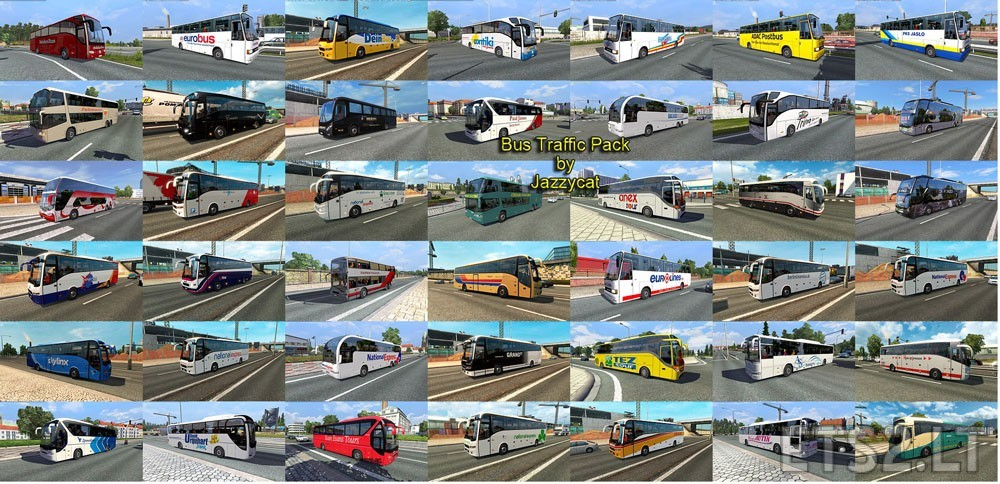 Bus-Traffic-1