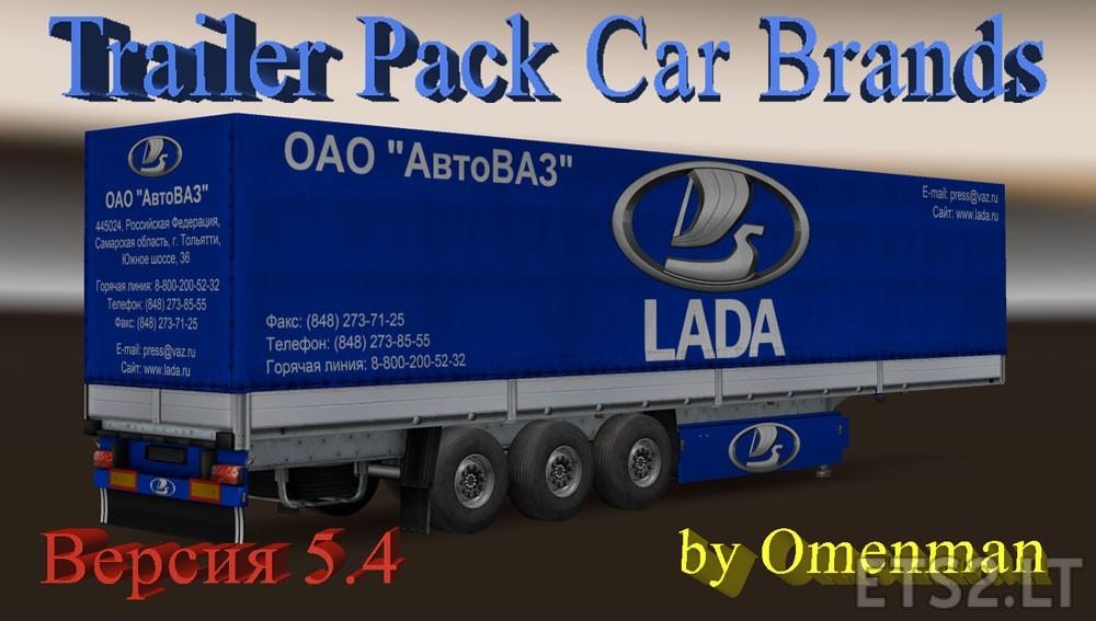 Car-Brands-2