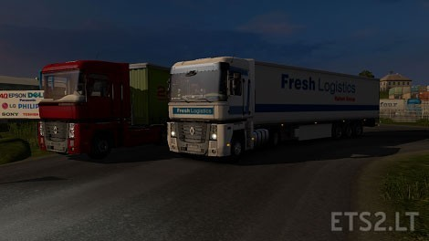 Cool-Liner-Fresh-Logistics