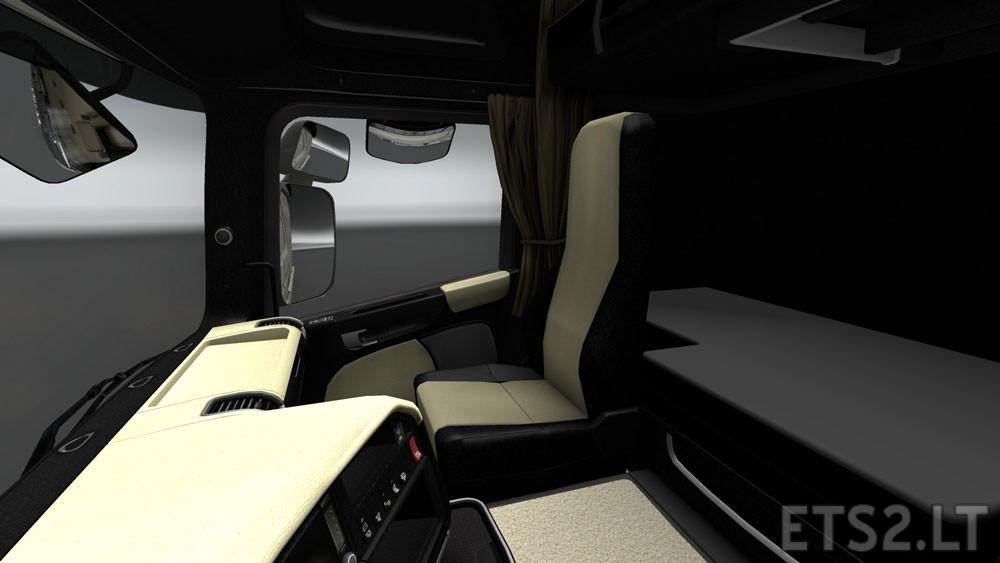 Cream-Interior-2