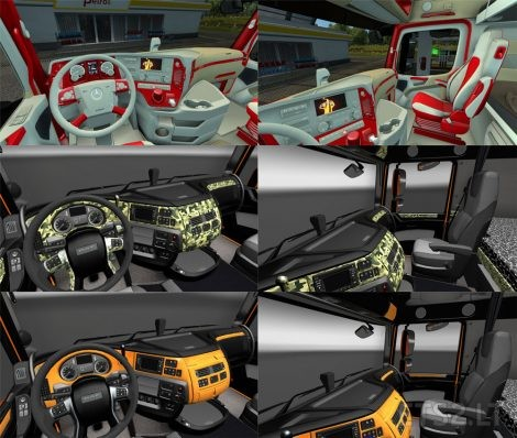 DAF-XF-Euro-6-Interiors-Pack-by-Gile004