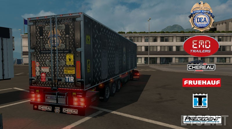 DEA-Prisioners-Transport-Armored-Unit-2