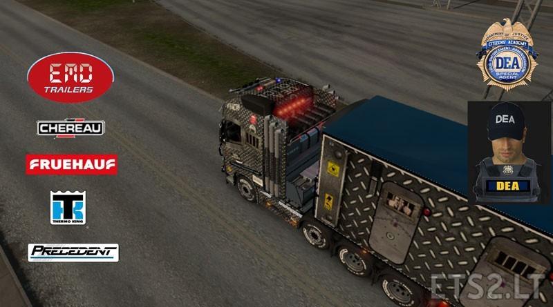 DEA-Prisioners-Transport-Armored-Unit-3