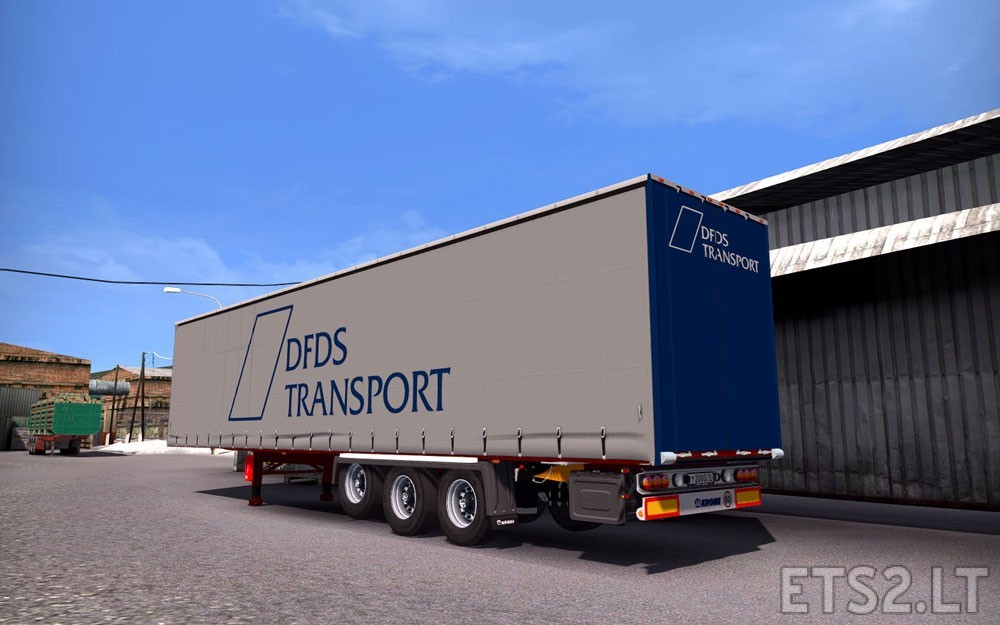 DFDS-1
