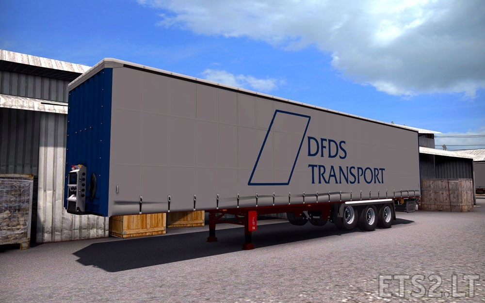 DFDS-2