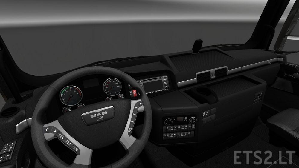 Dark-Black-Interior-1