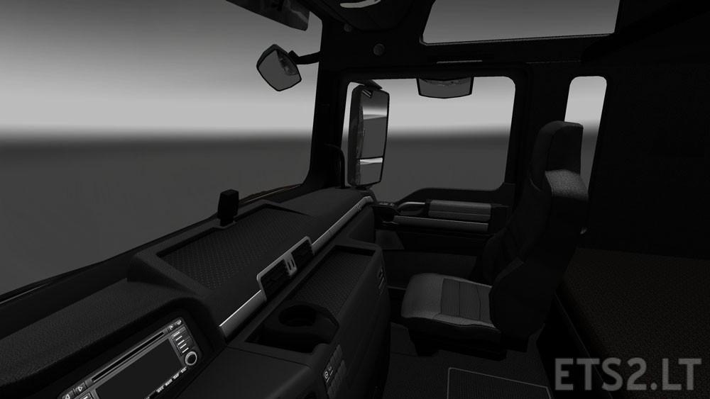Dark-Black-Interior-2