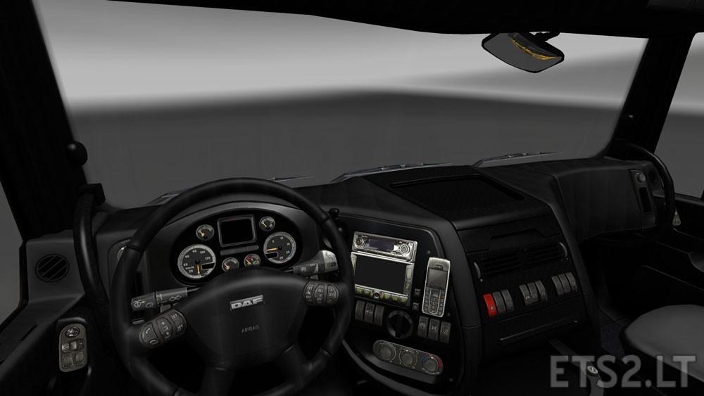 Dark-Interior-1