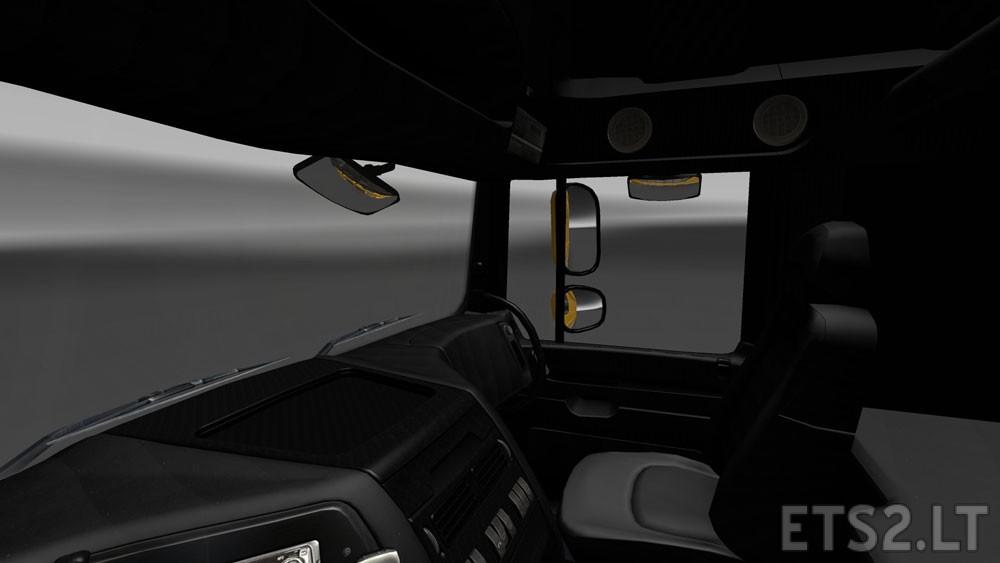Dark-Interior-3