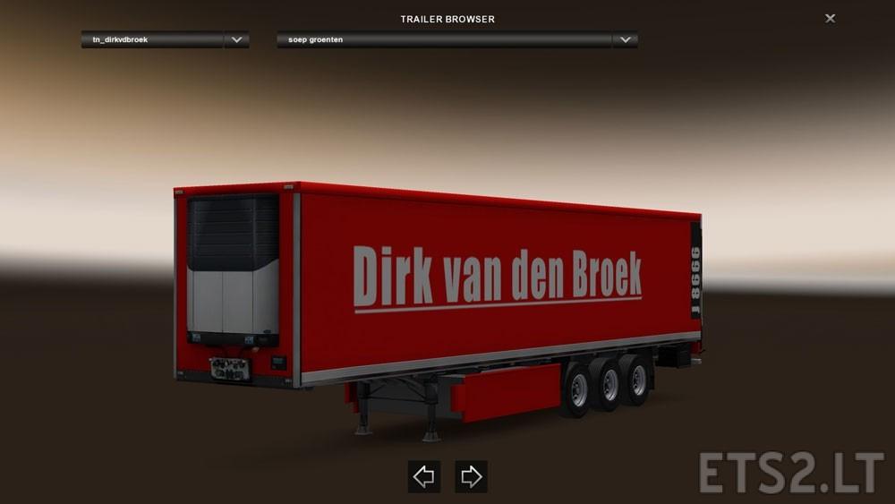 Dirk-Van-Den-Broen-1