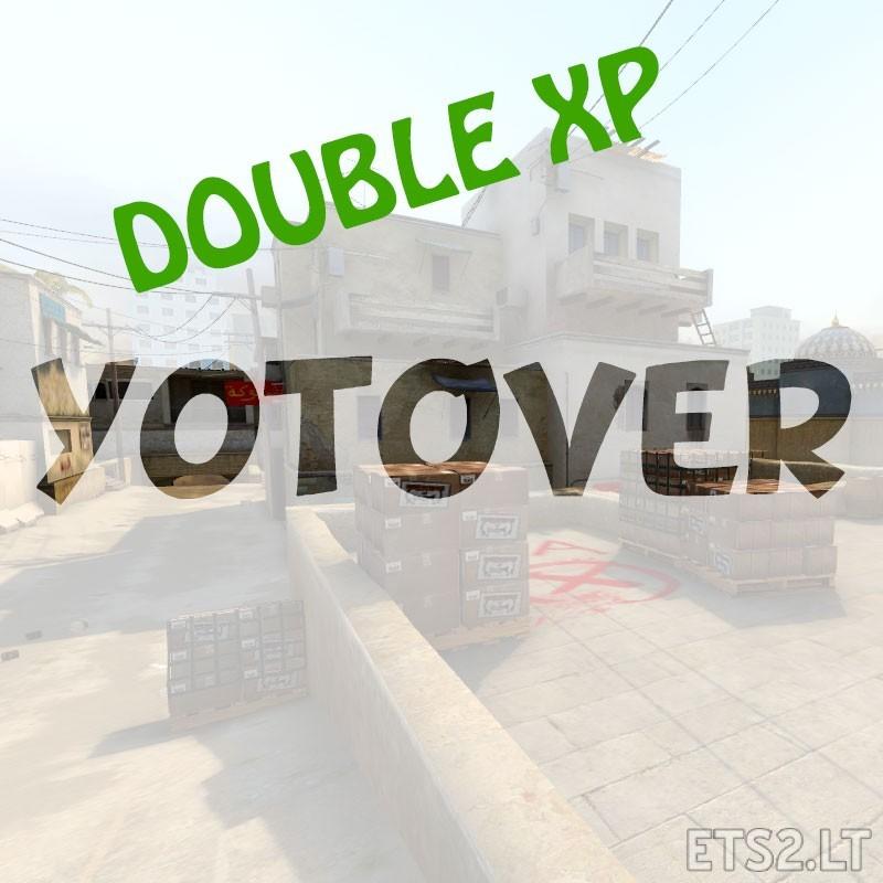 Double-XP-2