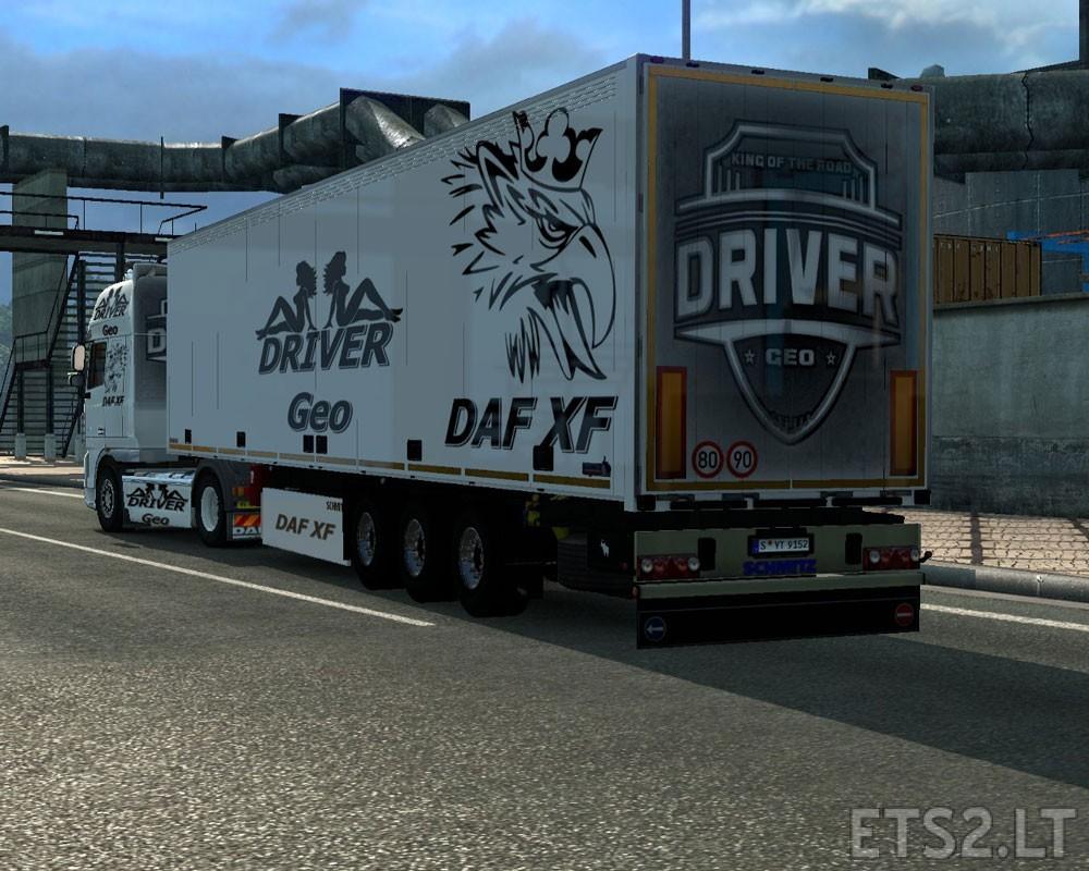 Driver-Geo-3
