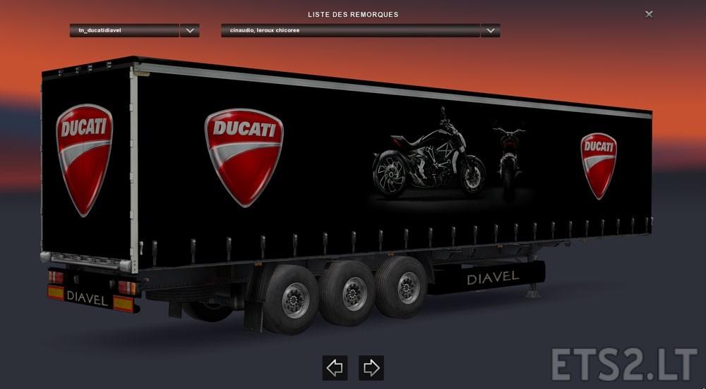Ducati-Diavel-Motorcycle