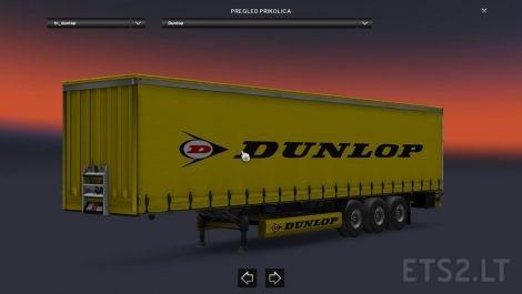 Dunlop-1
