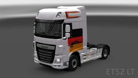 EM-Truck-Germany-1