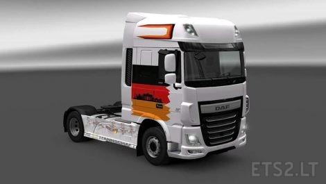 EM-Truck-Germany-2