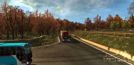 Early-and-Late-Autumn-Weather-Mod-2
