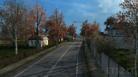 Early-and-Late-Autumn-Weather-Mod-3