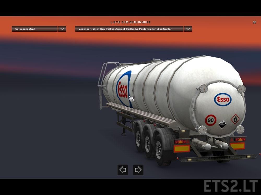 Esso-1