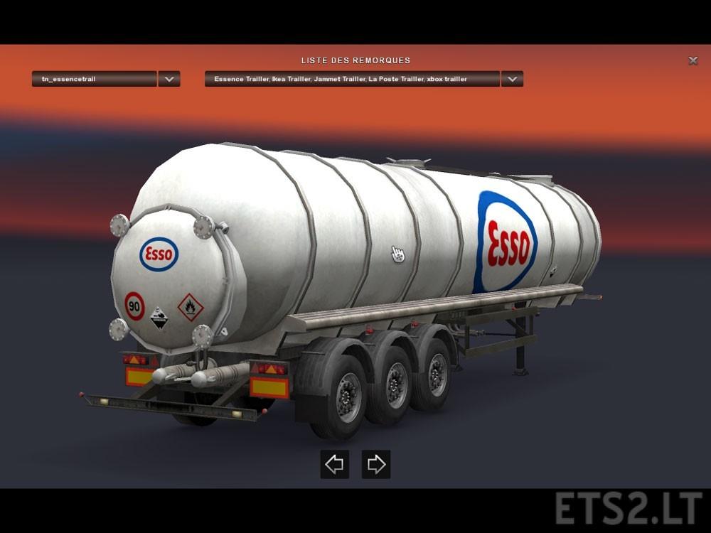 Esso-2