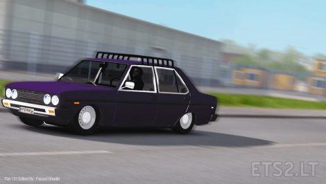 Fiat-131-1