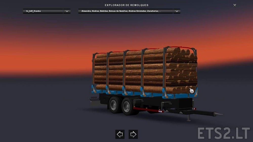Forestry-Trailer-1