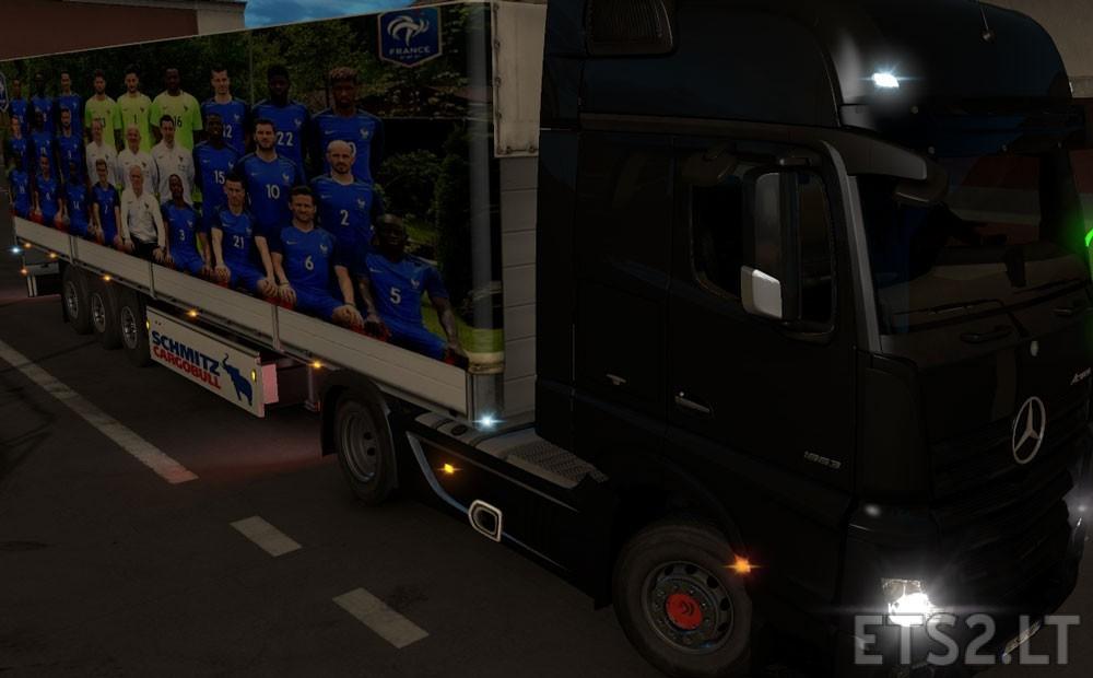 France-Football-Team-2